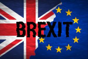 Image – GBP EUR UK Eurozone Brexit EU Referendum