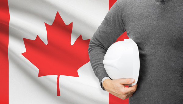 Canada: Monthly Survey of Manufacturing, April 2018