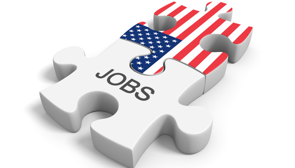 US Jobs Report Preview (Video)