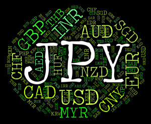 Jpy Currency Meaning Forex Trading And Currencies