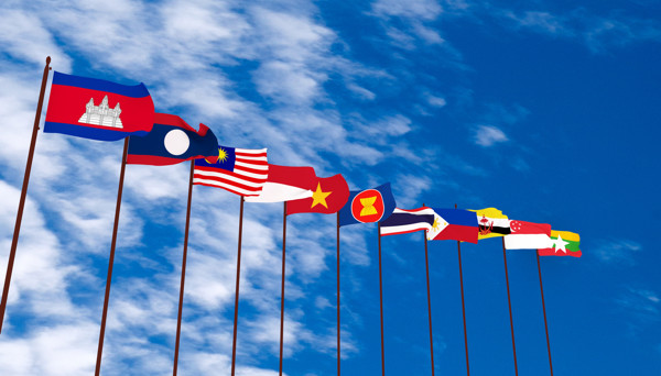 ASEAN currencies continue to rally