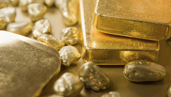 Has Bitcoin Battered Gold?