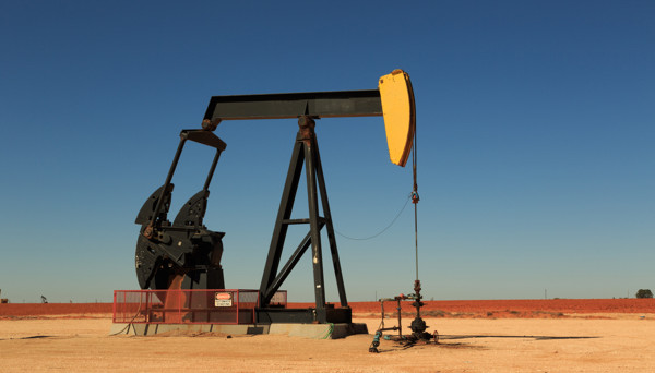 Oil's Drift Higher Lacks Momentum