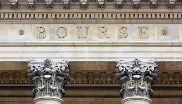 CAC Steady Despite Soft French Numbers