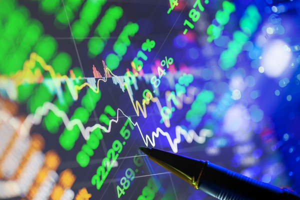 Asian equities floored by US sell-off
