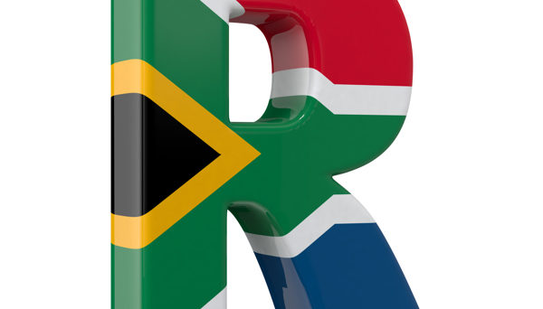 South African reserve bank leaves repo rate unchanged at 6.5%