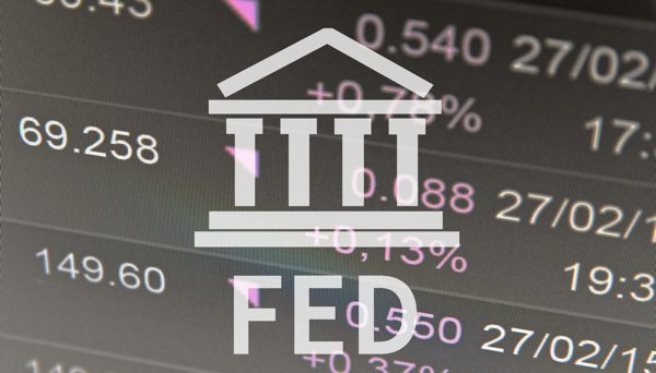 Fed to set the tone for the U.S dollar