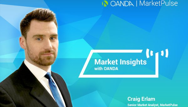 OANDA Market Insights podcast (episode 41)