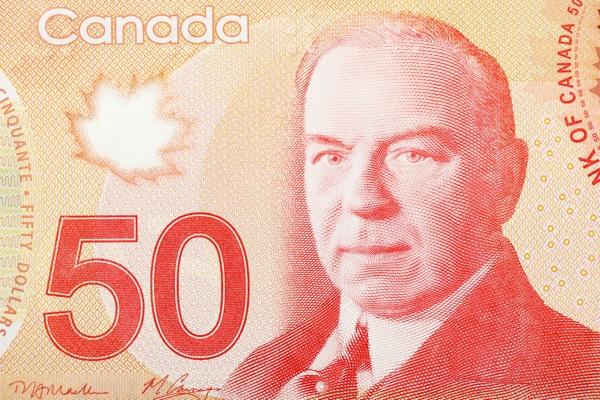 Usd Cad Canadian Dollar Steady U S Markets Off For Mlk Day Marketpulsemarketpulse