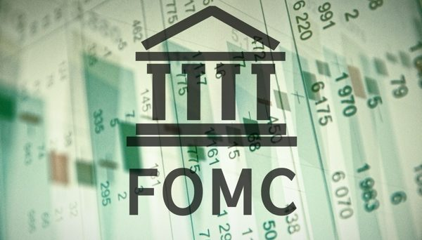 Markets pause ahead of FOMC