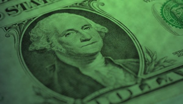 Week Ahead – Dollar Slows Down After US Jobs Miss