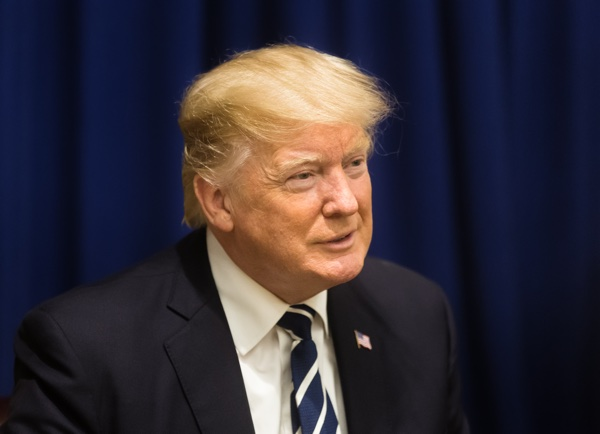 an introduction to the position of the president of the united states The following lesson discusses the seven roles that the president of the united states has  presidential system of government: roles of  in the united states, it is a position that is given .