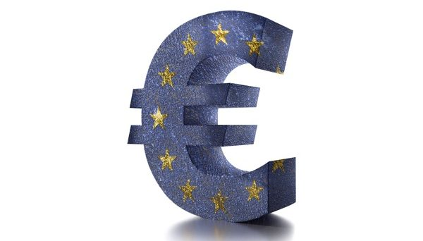 Euro bounces as Italy targets lower deficit ratio