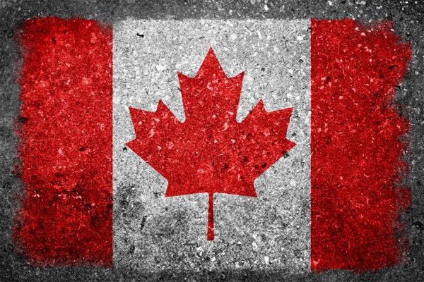 USD/CAD Canadian Dollar Higher as BOC Business Survey Boosts Optimism - MarketPulseMarketPulse