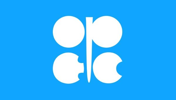 OPEC Increases Production, Gold Steady