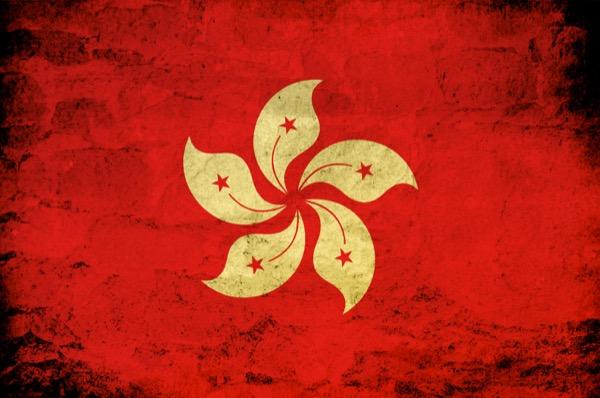 Risk Off As Us Senate Passes Hong Kong Bill Marketpulsemarketpulse