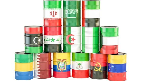 Could OPEC even  deliver near term barrels ??