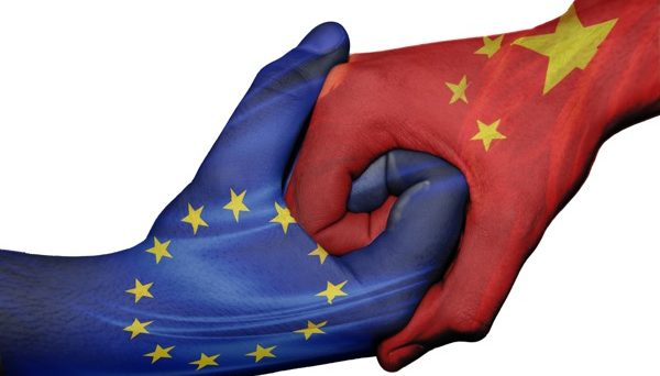European Open: China helps markets with a liquidity boost