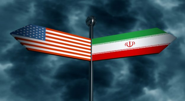 TD Ameritrade with OANDA discussing the oil prices in wake of the US-Iran conflict