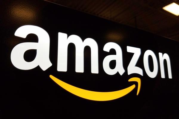 Amazon CFO Addresses International Challenges - MarketPulseMarketPulse
