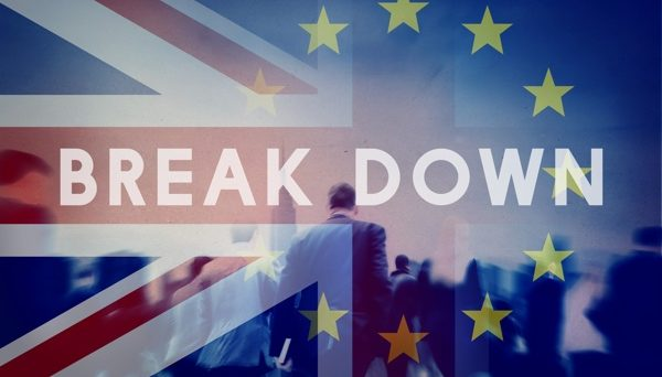 How is Brexit impacting the markets? (video)