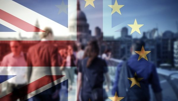 European open – Big weekend ahead for Brexit