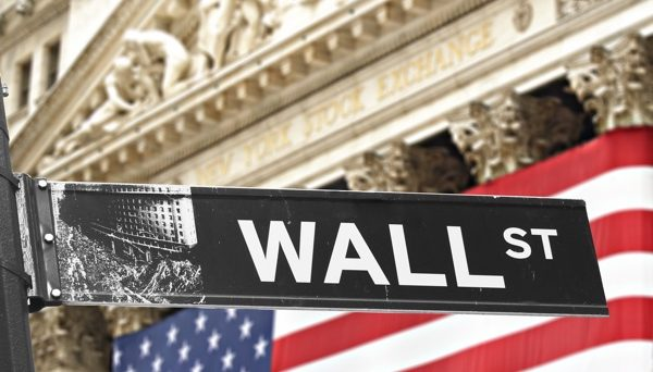 US Stocks off session highs after hitting key technical levels; trade war band-aid gains capped in early NY