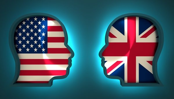 GBP/USD –Bullish ahead of Brexit day (video)