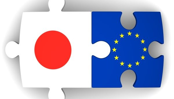 EUR/JPY – Is the rebound sustainable? (video)