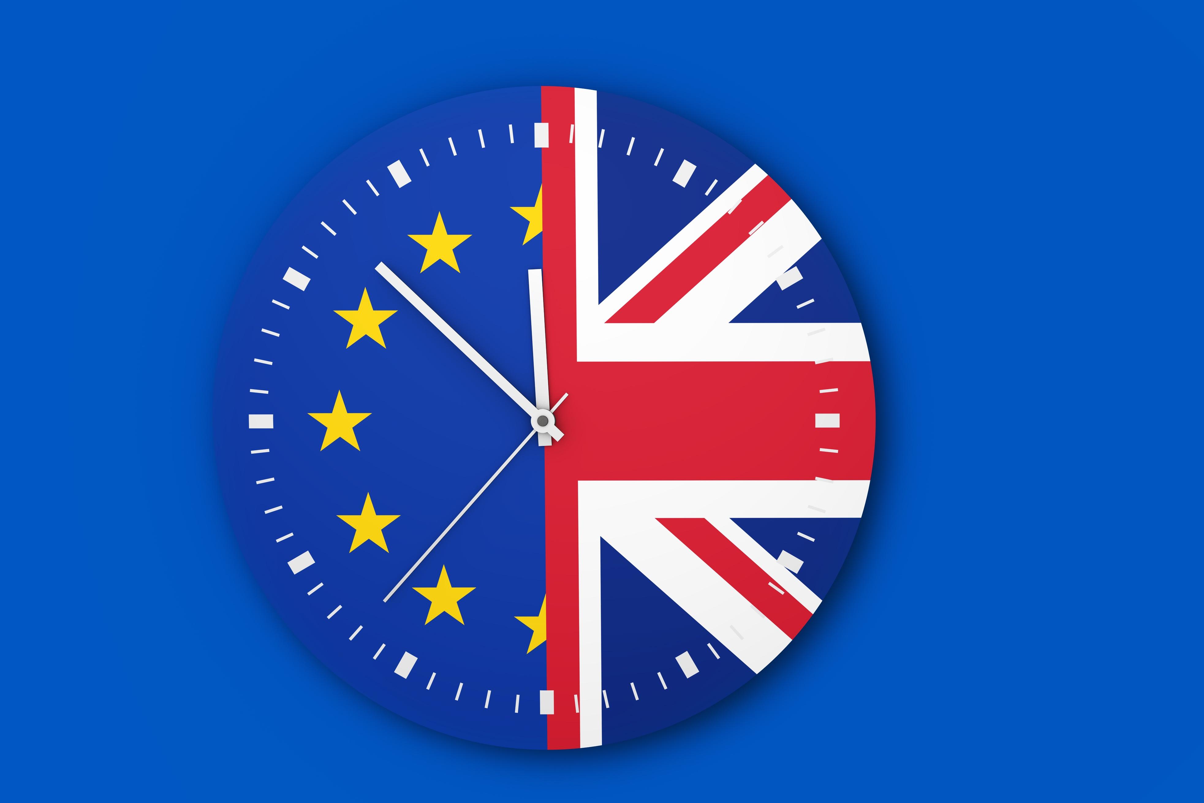 EUR/GBP - Bears in control? (video) - MarketPulseMarketPulse