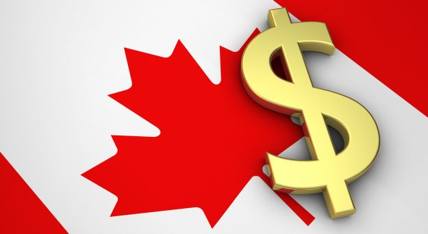USD/CAD Canadian Dollar Fails to Gain Traction Despite Higher Oil Prices