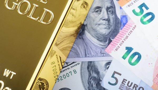 Gold – Stable even as USD softens