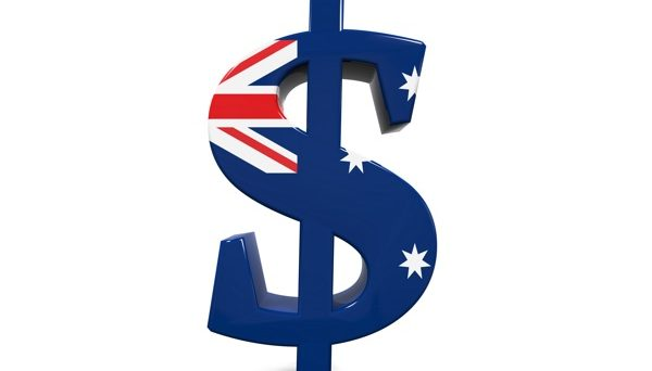 Will Business Confidence shake up AUD?