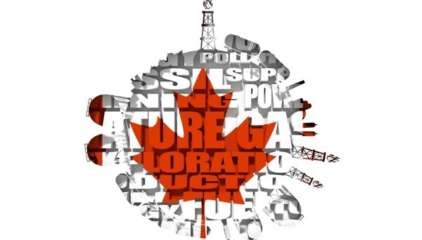 USD/CAD Canadian Dollar Falls on Risk Aversion as Geopolitics Increase Market Anxiety
