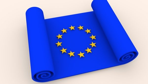 Will EU members agree on recovery fund?
