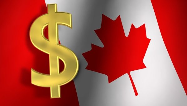 USD/CAD yawns as Manufacturing PMIs rise