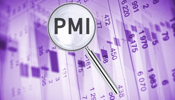 Asia PMI's A Mixed Bag, China Outperforms