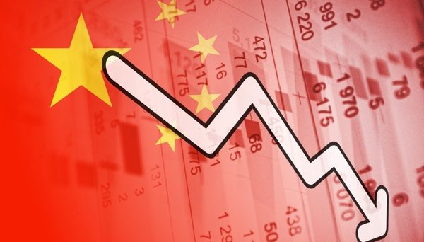Markets rebound as China reopens