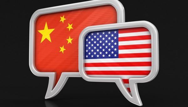 China plays hardball; no more talks unless US changes tactics