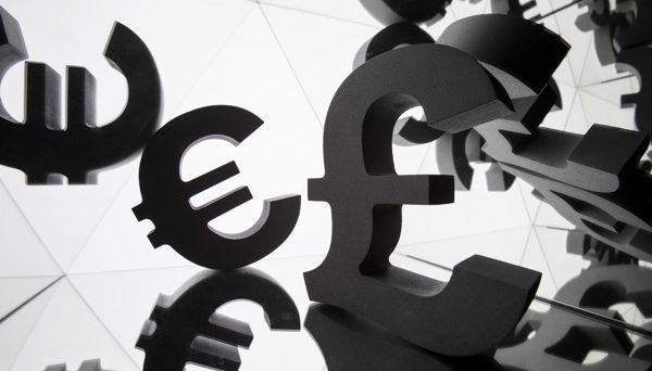 EUR/GBP – Is the rally stalling?