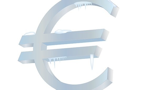 EUR/USD flat ahead of US Payrolls