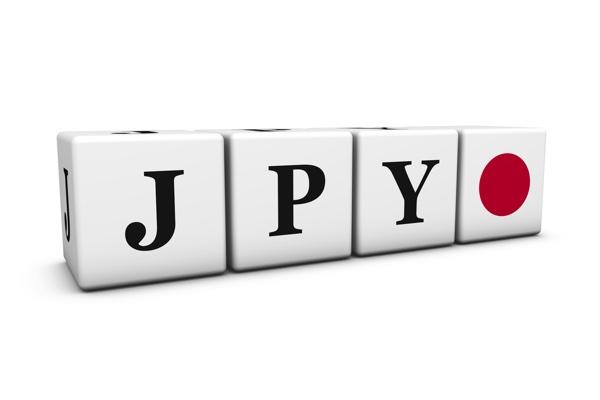 Yen under pressure as NFP looms