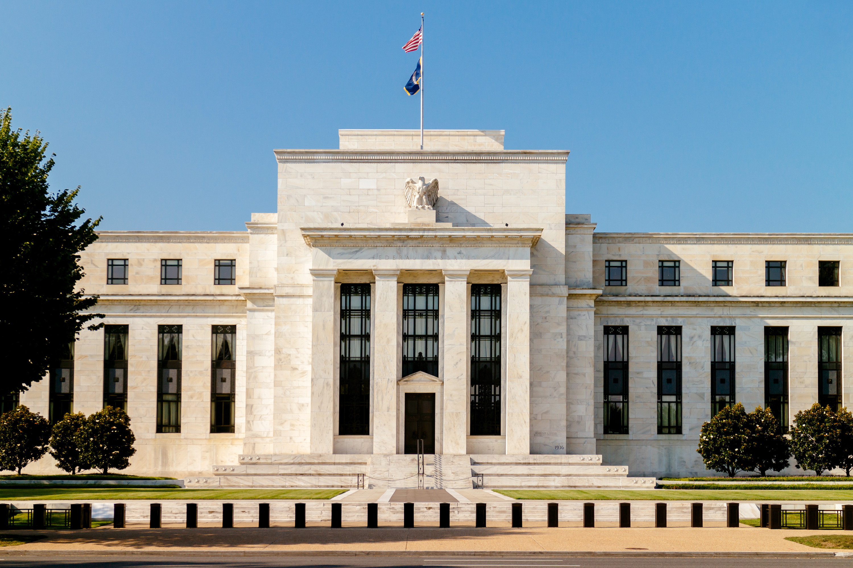 Fed React: Dot plots send Short-Term yields and dollar higher