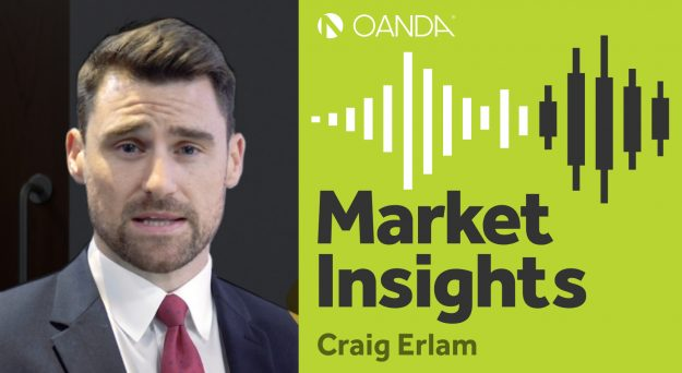 OANDA Market Insights – Episode 82 (Video)