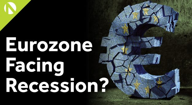 Eurozone facing recession? (video)