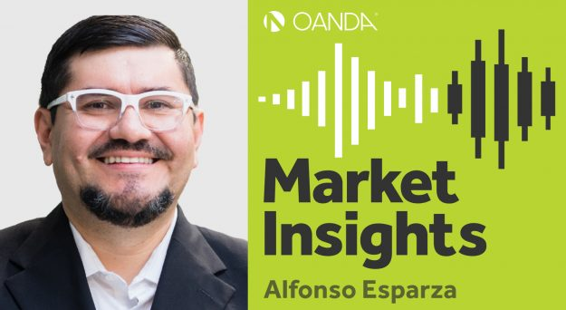 OANDA Market Insights – Episode 85 (Video)