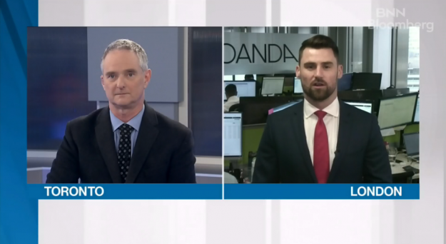 A Brexit meltdown at the Mint (Erlam on BNN)