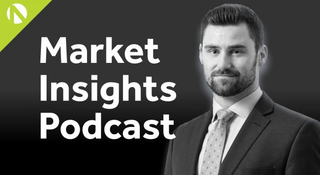 OANDA Market Insights – Episode 92 (Podcast)