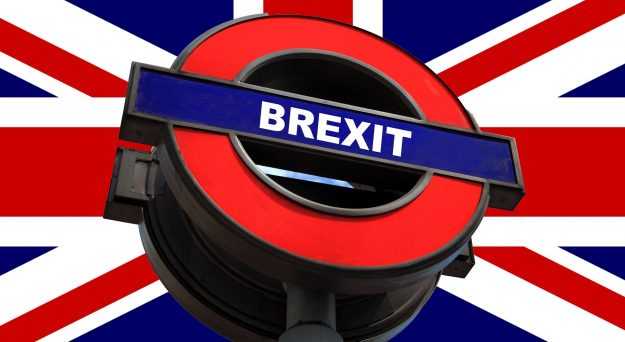 GBP/USD – Brexit showdown looms over fishing rights