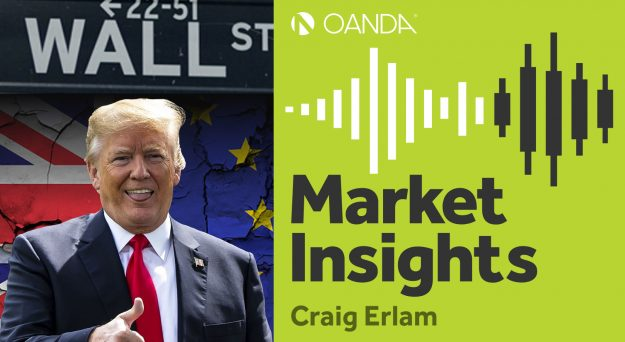 Market Insights Podcast (Episode 121)